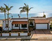 7015     Rindge Avenue, Playa Del Rey image