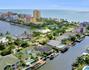 151 Bayview Ave, Naples image