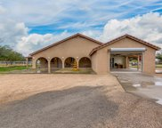 699 W Ocotillo Road, San Tan Valley image
