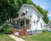 85 S Hazelwood  Avenue, Youngstown image
