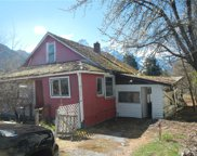 635 Givens Ave, Darrington image