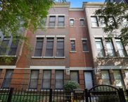 840 W 15Th Place, Chicago image