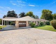 101 Maywood Rd, Oak Ridge image