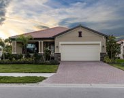 5136 Tobermory Way, Bradenton image