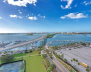 331 Cleveland St Unit 1603, Clearwater image
