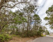 Lot 41 Dunsinane Ave, Ocean Springs image