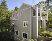 40 Brook Hill Cottages, Glen Arbor image