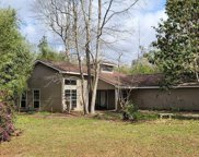 22400 Old River Rd, Vancleave image