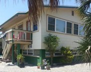 105 Andre Mar DR, Fort Myers Beach image
