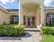 1910 32nd St, Cape Coral image