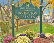 14 Broadway Unit #8-1A, Irvington image