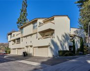 165 Panorama Court, Brea image