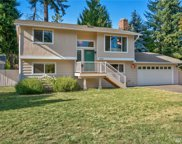 5629 150th Place SW, Edmonds image