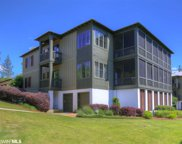 32491 E Waterview Dr Unit 8-D, Loxley, AL image