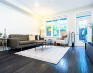 5585 Willow Street, Vancouver image