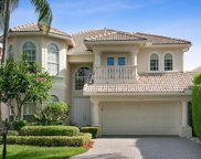 735 Charlestown Circle, Palm Beach Gardens image