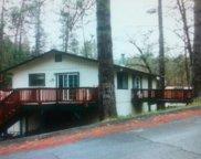 18080 Bonanza Dr, Lakehead image