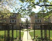 4857 W Byron Street Unit #303W, Chicago image
