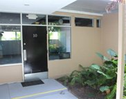 1201 S Highland Avenue Unit 10, Clearwater image