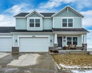 2916 S Yellow Bill Dr, Saratoga Springs image