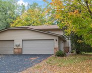 13412 Timber Crest Drive, Maple Grove image
