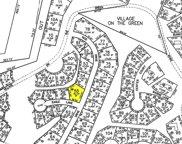 6013 Nice Drive, Carrabassett Valley image