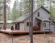 13641 Shad Bush Unit RR37, Black Butte Ranch image
