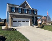 4563 Kibbey  Lane, South Lebanon image