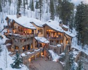 798 Forest  Road, Vail image