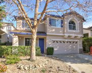 11557  Pyrites Way, Gold River image