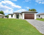 3858 Hoffman St, Fort Myers image