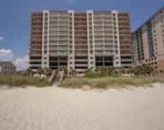 1401 S Ocean Blvd. Unit 1206, North Myrtle Beach image