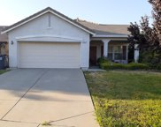8482  Tambor Way, Elk Grove image