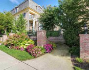 2 S Clermont Ave, Margate image