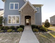 2748 Americus Dr, Thompsons Station image