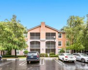 6824 W Sample Rd Unit #6824, Coral Springs image