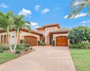 6440 Costa Cir, Naples image