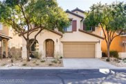 7937 RED ROCK RIDGE Avenue, Las Vegas image