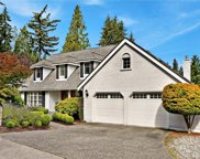 7919 182nd Place SW, Edmonds image