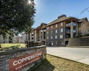 248 Sherbrooke Street Unit 1303, New Westminster image