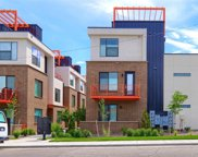 3030 Wilson Court Unit 5, Denver image