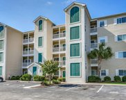 1100 Commons Blvd. Unit 809, Myrtle Beach image