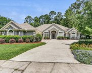 1888 COMMODORE POINT DR, Fleming Island image