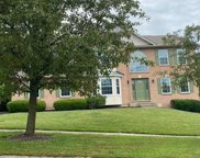 7490 Tepperwood Drive, West Chester image