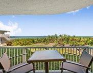 3031 S Atlantic Avenue Unit #102, Cocoa Beach image