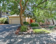 8516  Via Gwynn Way, Fair Oaks image