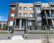 389 The Westway Way Unit 6, Toronto image