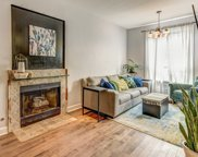 751 Piedmont Ave Unit 3, Atlanta image