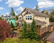 8211 8th Ave NW, Seattle image