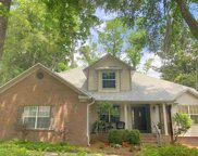 3579 Gardenview, Tallahassee image